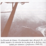En la foto esta el texto y lo dice todo vistos desde la Cigueña