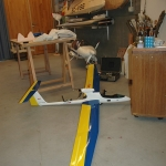 Aeromaster FPV probado sin intrferencias (41)_000