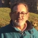 Vicente Actual 7 diciembre 2015