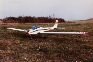 avionamotormotovelero1