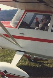 avionetasuperdecatron